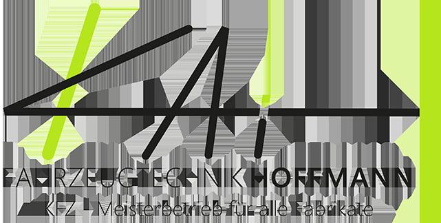 Fahrzeugtechnik Hoffmann